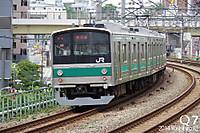 2007141