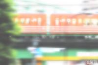B0301116